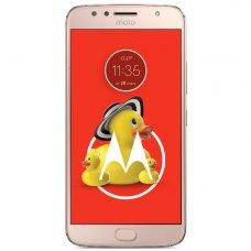 Смартфон Moto G5s Plus (XT1805) 32GB Gold