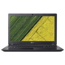 Acer Aspire 3 A315-31 (NX.GNTEU.009) Black
