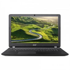 Ноутбук Acer Aspire ES 15 ES1-533 (NX.GFTEU.029) Black