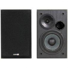 Акустична система 2.0 Edifier R1100 Black