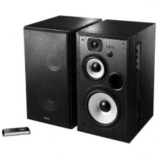Акустична система 2.0 Edifier R2700 Black
