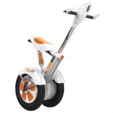Гіроскутер Airwheel A3