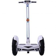 Гіроскутер Airwheel S3