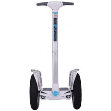 Гіроскутер Airwheel S5