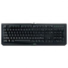 Клавіатура дротова Razer Black Widow X (RZ03-01761200-R3R1) Black