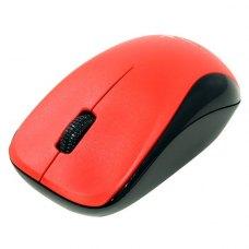 Мишка бездротова Genius NX-7000 (31030109110) Red/Black