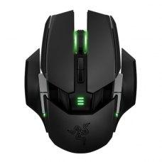 Мишка бездротова Razer Ouroboros Elite Ambidextrous (RZ01-00770100-R3G1) Black