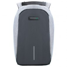 Рюкзак для ноутбука  Grand-X RS-525 (з захистом від проникнення та функцією підзарядки гаджетів)