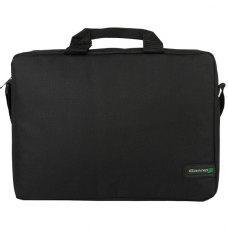 Сумка для ноутбука 15.6'', Grand-X SB-115 Black