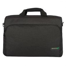 Сумка для ноутбука 17.3 Grand-X SB-179 Black