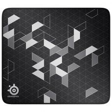 Килимок SteelSeries QcK+ Limited Edition (63700)