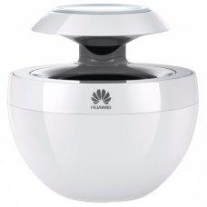 Колонка Huawei Bluetooth Speaker (AM08) White