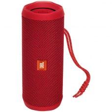 Акустична система JBL Flip 4 (JBLFLIP4REDAM) Red