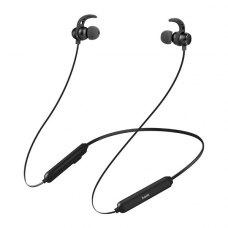 Bluetooth гарнітура Remax RB-T8 Black