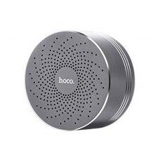 Колонка Hoco BS-05 Bluetooth Swirl Tarnish