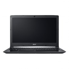 Ноутбук Acer Aspire 5 A515-51G (NX.GT0EU.006) Obsidian Black
