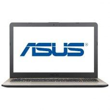 Asus VivoBook 15 X542UQ (X542UQ-DM031) Golden