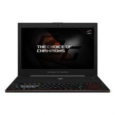 Ноутбук  ASUS ROG Zephyrus GX501VI-GZ030R (90NB0GU1-M00900) Black