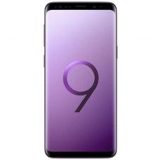 Мобільний телефон Samsung Galaxy S9+ 64GB (G965F) Lilac Purple