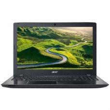 Ноутбук Acer Aspire E 15 E5-576G (NX.GTZEU.008) Obsidian Black + промокод