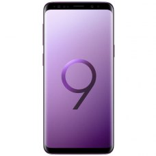 Смартфон Samsung Galaxy S9 64GB (G960F) Purple