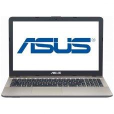 Ноутбук Asus A541NC (A541NC-GO106) Black