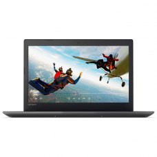 Ноутбук Lenovo IdeaPad 320-15IKB (80XL0418RA) Onyx Black