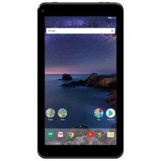 Планшет SMARTAB 7.0 HD Tablet (ST7150) 0618BS A