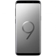 Мобільний телефон Samsung Galaxy S9 64GB (G960F) Orchid Gray