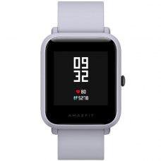 Смарт годинник Xiaomi Amazfit Bip, White