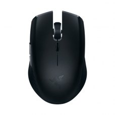 Мышь RAZER Atheris RZ01-02170100-R3G1
