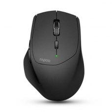 Мишка дротова RAPOO MT550