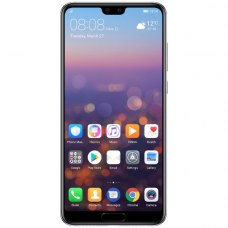 Мобільний телефон Huawei P20 Pro 128GB Twilight