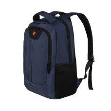 Рюкзак для ноутбука 2E 16 Blue (2E-BPN316BU)
