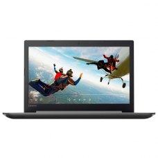 Ноутбук Lenovo IdeaPad 320-15ISK (80XH00YQRA) Platinum Grey