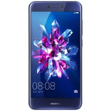 Смартфон Huawei P8 Lite 2017 Blue