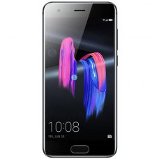 Мобільний телефон Honor 9 Midnight Black