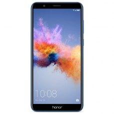 Мобільний телефон Honor 7x Blue