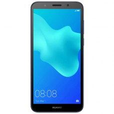 Смартфон Huawei Y5 2018 Dual Sim blue
