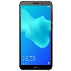 Смартфон Huawei Y5 2018 Dual Sim black