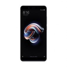 Смартфон Xiaomi Redmi Note 5 32GB Black