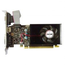 Відеокарта AFOX GeForce GT 730 2GB (AF730-2048D3L5-V1)