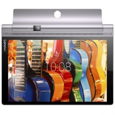 Планшет Lenovo YOGA TABLET 3 Pro LTE YT3-X90L 4/64GB Puma Black (ZA0G0111UA)