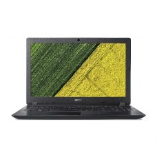 Ноутбук Acer Aspire 7 A715-71G (NX.GP8EU.050) Obsidian Black