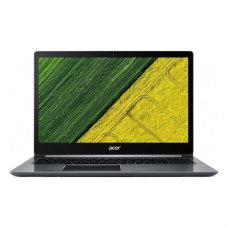 Ноутбук Acer Swift 3 SF315-41 (NX.GV7EU.007) Steel Gray
