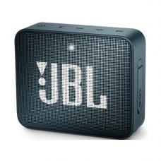 Колонка JBL GO 2 (JBLGO2NAVY) Slate Navy