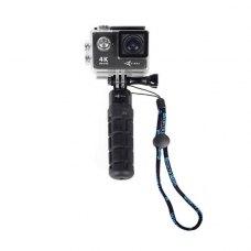 Екшн-камера аксесуар AIRON Плаваючий монопод AIRON AC234