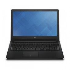 Ноутбук Dell Inspiron 3552 (I35P4H5DIW-6B/I35P45DIW-60) Black