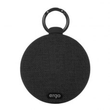 Колонка ERGO BTS-710 Black