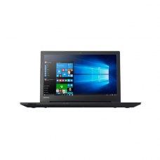 Ноутбук Lenovo V110-15ISK (80TL00ACRA) Black